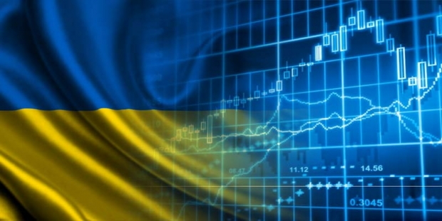 Disbalances and risks of the Ukrainian economy